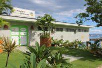 study English courses Philippines Cebu languages ESL school business courses