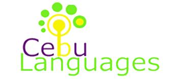 Cebu Languages