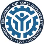 learn english courses cebu philippines ielts toeic esl business school