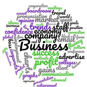 study_business_english, cebu_philippines, tour