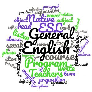 intensive general english study cebu philippines learn esl Education ourse