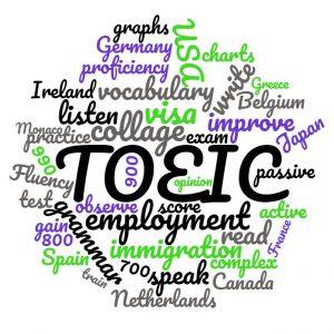 toeic_test_preparation_study