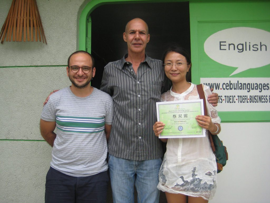 bulats_language_study_course