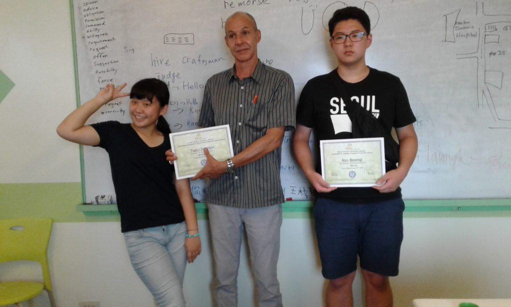 english instruction philippines cebu languages esl school learn fluency center Gallery 英語学校セブフィリピン