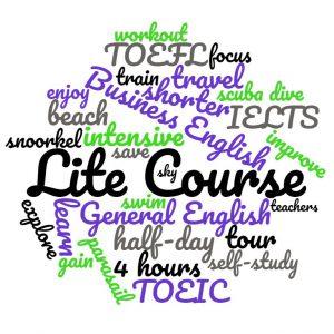 english_school_course